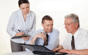 divorce-mediation-dupage-county1