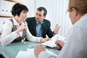 dupage-county-mediation-attorneys1