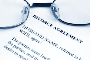 dupage-divorce-agreement