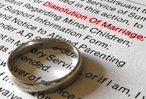 dupage-divorce-dissolution-marriage