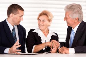 dupage-divorce-mediation-qualified-lawyers