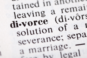 dupage-divorce-new