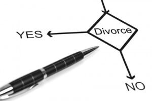 initial-consultation-divorce-attorney-dupage-county-300x199