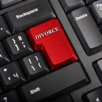 initial-consultation-grounds-for-divorce-attorney-dupage-county-illinois-150x150