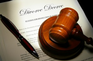 dreamstime_14806069-divorcepapers-300x1991