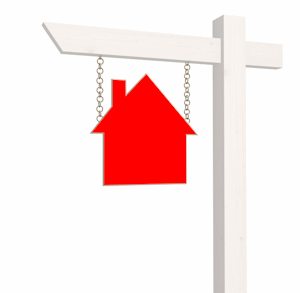 divorce-before-sell-home