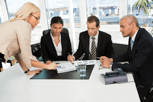 dupage-collaborative-divorce-attorney-lawyer1