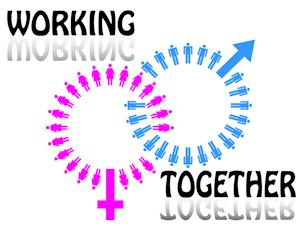 dupage-cooperative-divorce-cooperation