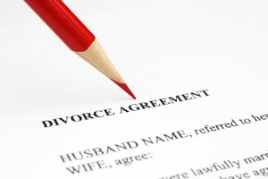 dupage-county-divorce-agreement