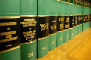 dupage-county-divorce-litigation