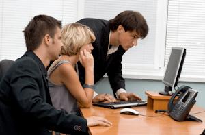 dupage-county-divorce-mediators