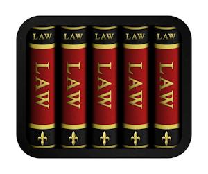 dupage-county-lawyers
