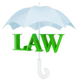 dupage-divorce-attorneys-cooperative-law