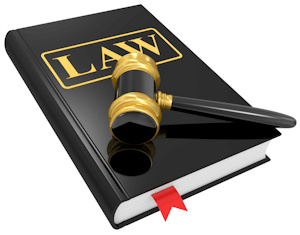 dupage-divorce-cooperative-law-book