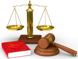 dupage-divorce-cooperative-law-scales-gavel