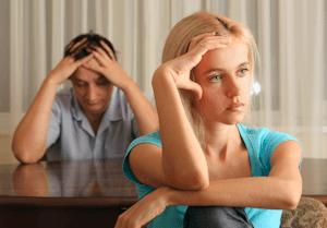 dupage-divorce-couple-unhappy