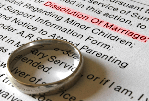 dupage-divorce-dissolution-marriage
