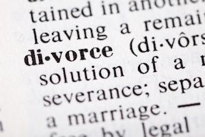dupage-divorce1new