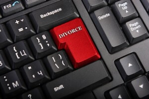initial-consultation-grounds-for-divorce-attorney-dupage-county-illinois1-300x200